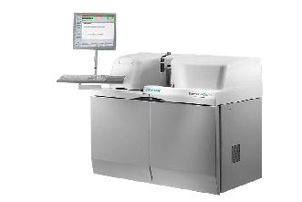 臨床化学自動分析装置