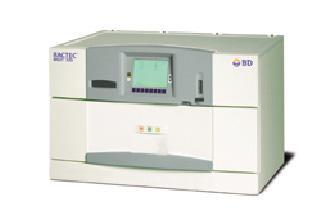全自動血液培養・抗酸菌培養検査装置