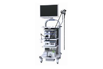 オリンパス内視鏡システム