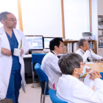 医師採用情報 岡山 岡村一心堂病院