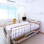 入院のご案内 岡村一心堂病院